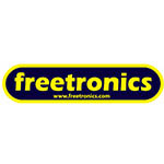 Freetronics